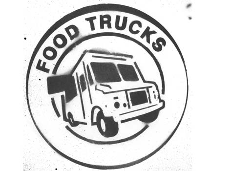 Food-Truck-Business-Trend