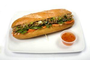 NJ-Paris-Sandwich-truck-2-Shredded-Pork.jpg