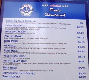NJ-Paris-Sandwich-truck-3-menu8.jpg