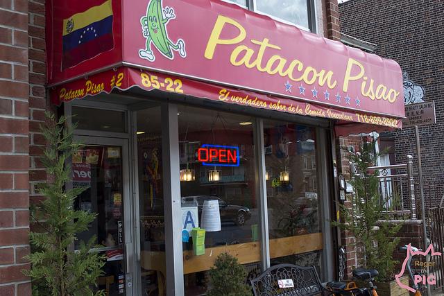 NY-patacon-pisao-1