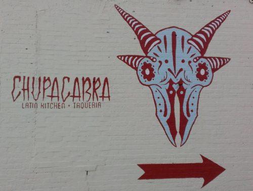 DC-washington-Chupacabra