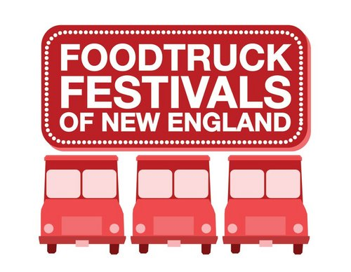 Kendall Square, MA: Food Truck Festival Rolls into Kendall June 8