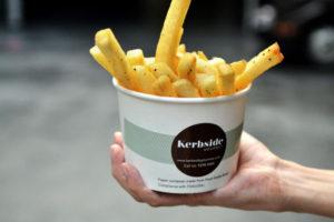 SG-Kerbside_Gourmet-2