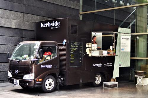 SG-Kerbside_Gourmet-1