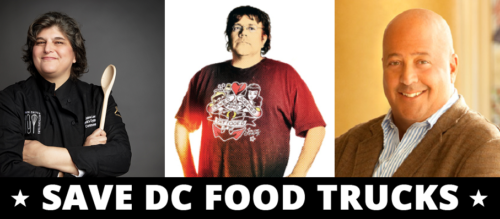 DC-washington-saved-dc-foodtrucks