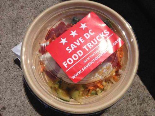 Dc-washington-save-dc-foodtrucks