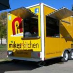 CO-denver-mikes2-kitchen-1.6549639.131-thumb-565×424