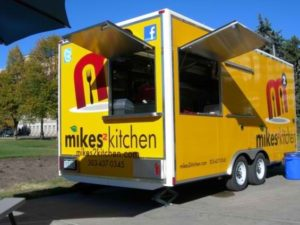 CO-denver-mikes2-kitchen-1.6549639.131-thumb-565x424