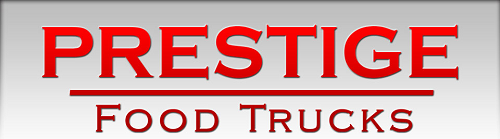 Winter Park, FL: Restaurants Chains Consider Launching Branded Food Trucks