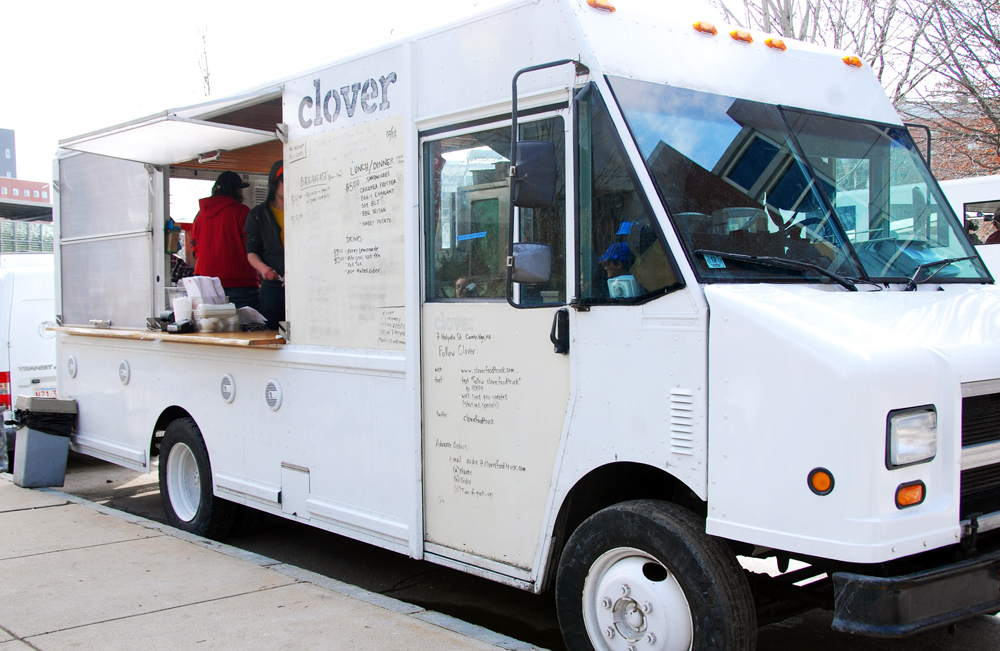MA-clover-truck
