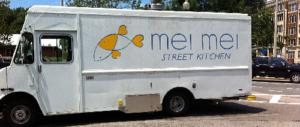 MA-boston-mei-mei-kitchen