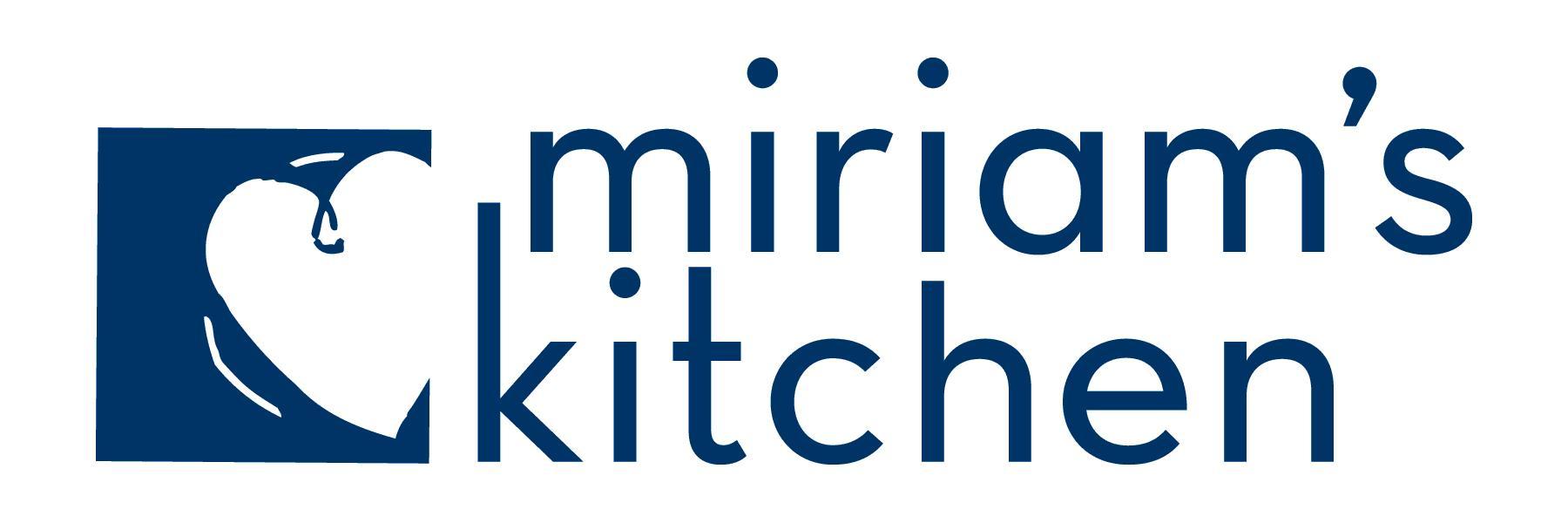 DC-washington-miriams-kitchen-lg-logo_1