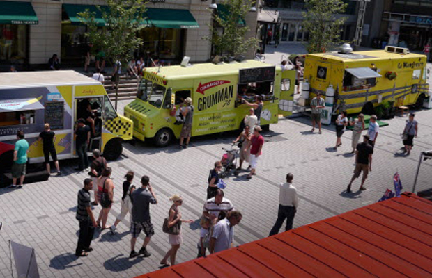 CAN-montreal-foodtrucks