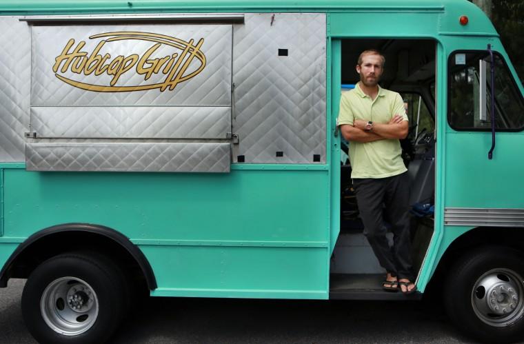 "Norfolk, VA: Norfolk Food Truck Loses ""Hubcap"" in Trademark Tiff"