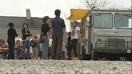 New Orleans, LA: Mayor – Proposal Provides Fair Guidelines for Food Trucks