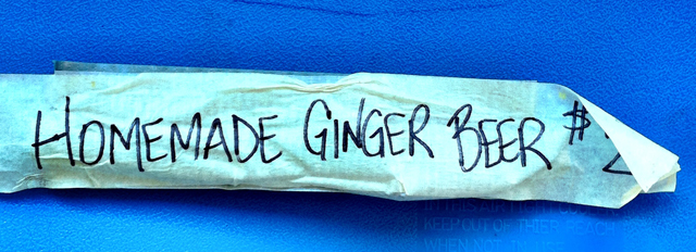 CAN-vancouver-reef-runner-Homemade-Ginger-Beer