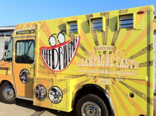 DC-washington-Chef_Driven_Food_Truck