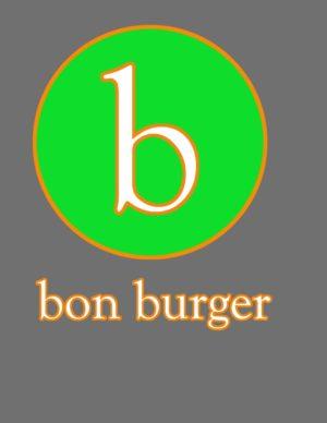 CAN-regina-bon-burger