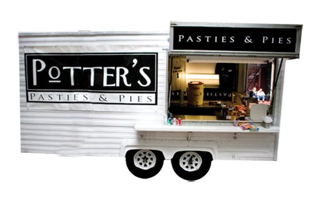 MN-st-paul-potters-pastries