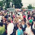GA-Atlanta-golden-age-atlanta-food-truck-park