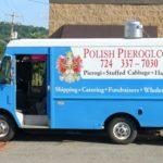 PA-pittsburgh-pgh-peirogi