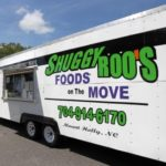 NC-mount-holly-shuggy-roos-truck