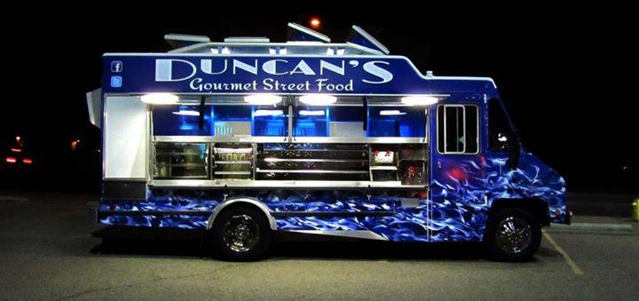 Grand Junction, CO: Making it in the Modern Food Biz