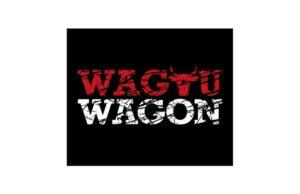 IL-chicago-wagon-wagyu