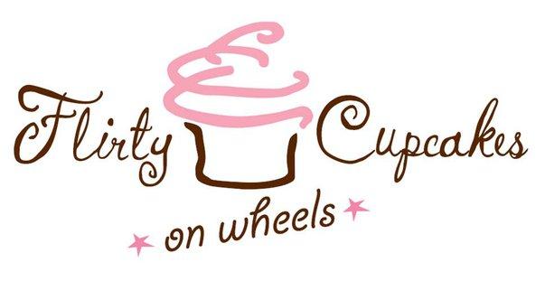 IL-Chicago-Flirty-cupcakes