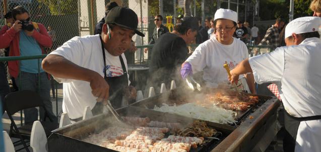 CA-sf-street-food