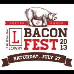 MN-minnepolis-bacon-fest