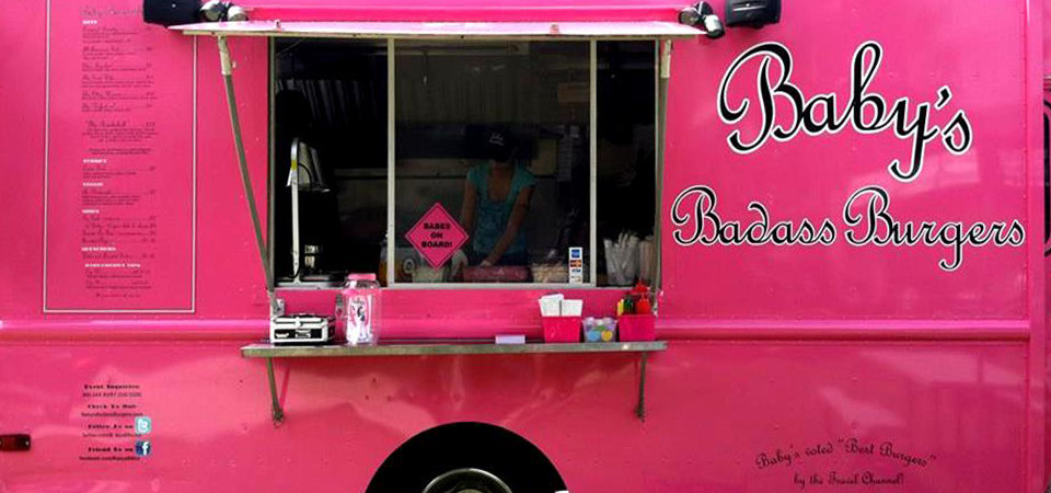 Orlando, FL: Prestige Food Trucks Now Offers Complete Turnkey Solutions for New Food Truck/Mobile Café Buyers