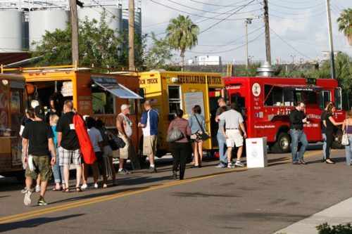 FL-tampa-foodtruck-rally-01