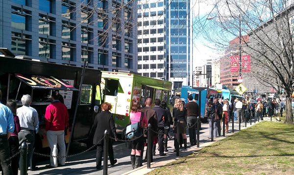DC-washington-Food-truck-2-throwdown