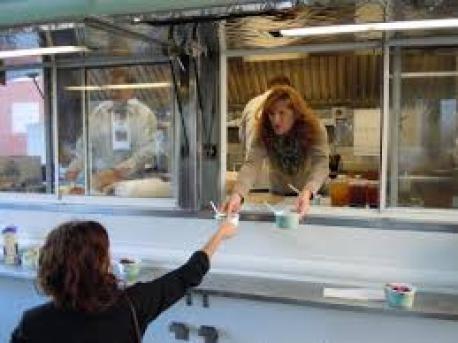 Evanston, IL: Evanston to Host Food Truck Fest July 25
