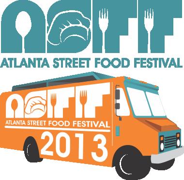 Food Truck Vendors In Atlanta Ga