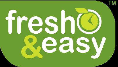 El Segundo, CA: Fresh & Easy Launches Food Truck