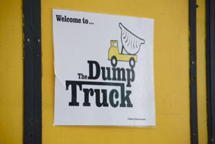 National News: 4 Outrageous Food Truck Names - Mobile Food News
