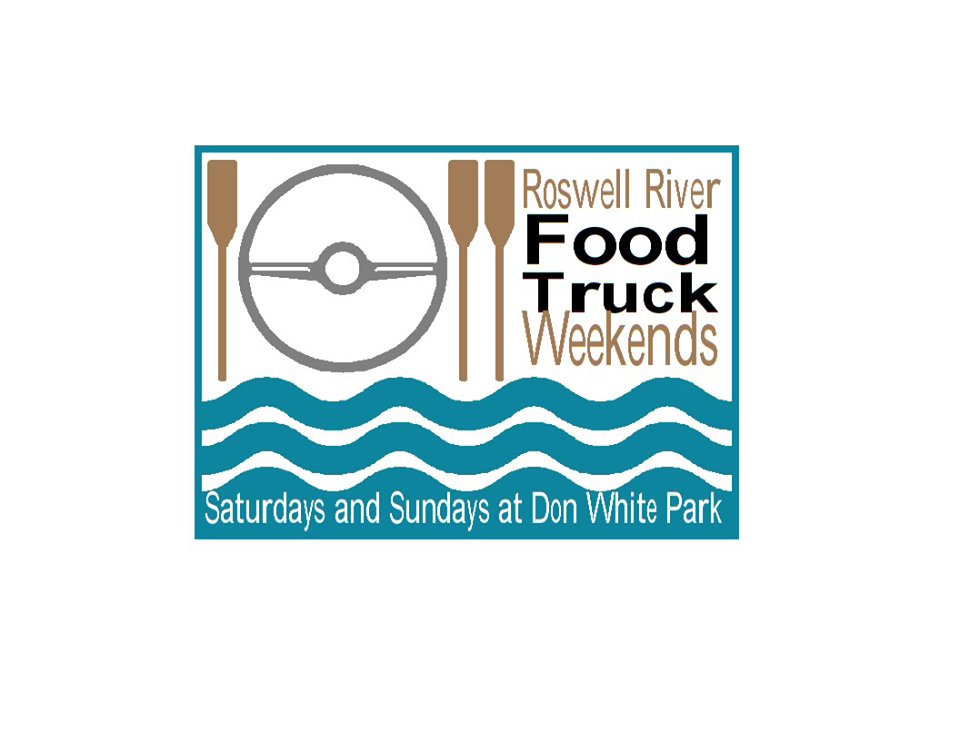 Roswell, GA: Food Trucks Coming to Roswell on Weekends