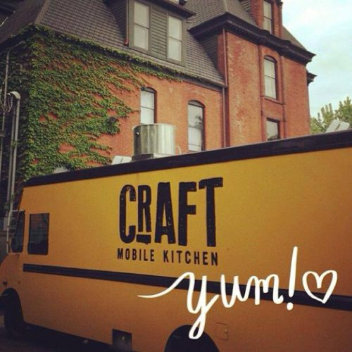MN-st-paul-craft-mobile-kitchen