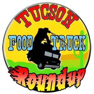 Tucson, AZ: Food Truck Round-Up to Help with Grad Night Fund-Raiser