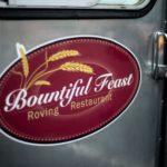 PA-York-Bountiful_Feast-2