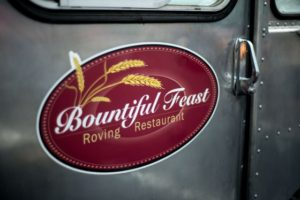 Don't miss Bountiful Feast on FoodStruck in York Oct. 11. PHOTO COURTESY OF SUSQUEHANNA PHOTOGRAPHIC