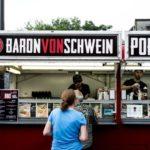 PA-York-Baron_Von_Schwein