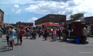 MA-Boston-SOWA-Open_Market