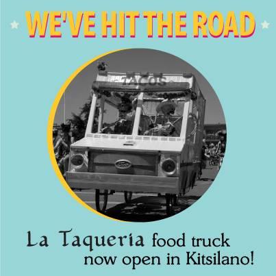 CAN-Kitsilano-foodtruck