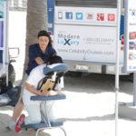 CA-LosAngeles-celebrity-tour-massage