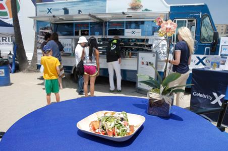 CA-LosAngeles-celebrity-food-truck-1