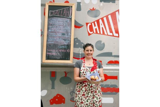 OH-Columbus-Challah_Food_Truck-ca-e-challah-01