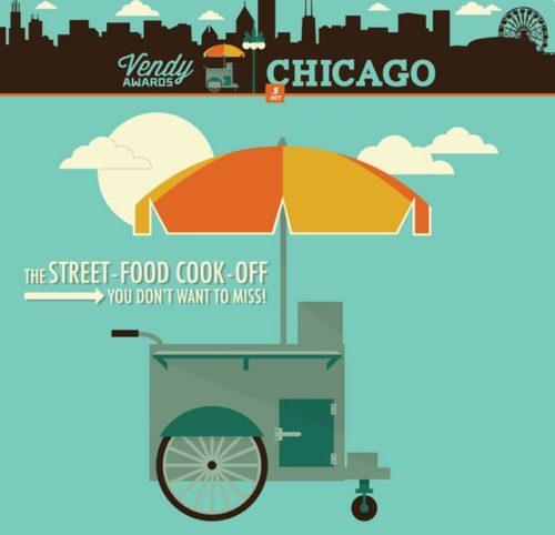 IL-Chicago-vendy-awards-W